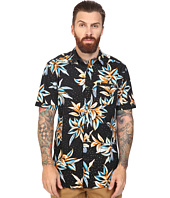 Rip Curl - Gloria Short Sleeve Shirt
