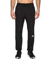 adidas - Slim 3-Stripes Sweatpants