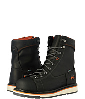 Timberland PRO - Gridworks Alloy Safety Toe Waterproof Boot