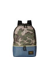 Burton - Snake Mountain Backpack
