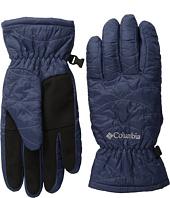 Columbia - Mighty Lite™ Glove