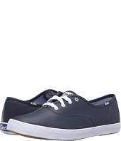 Keds - Champion-Leather CVO