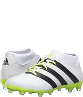 adidas - ACE 16.2 Primemesh FG
