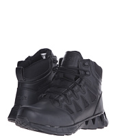 Reebok Work - Zigkick Tactical Waterproof