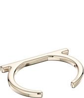 Salvatore Ferragamo - 346913 Gancio Down Bracelet
