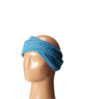 Pistil - Sabine Headband