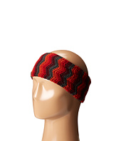 Pistil - Sweetie Headband