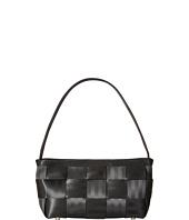 Harveys Seatbelt Bag - Baguette