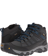 Keen - Oakridge Mid Polar Waterproof
