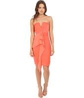 StyleStalker - Phoebe Dress