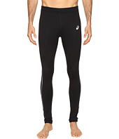 ASICS - Thermopolis Tights