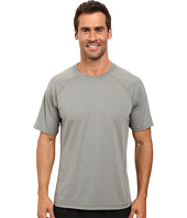 ASICS - Everyday Short Sleeve Shirt