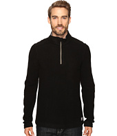 Toad&Co - Kennicott 1/4 Zip