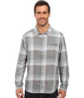 Toad&Co - Singlejack Long Sleeve Shirt