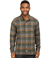 Toad&Co - Flannagan Straight Hem Long Sleeve Shirt