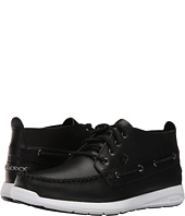 Sperry - Sojourn Chukka Leather Boot