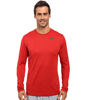Nike - Dri-FIT™ Training Long Sleeve Shirt