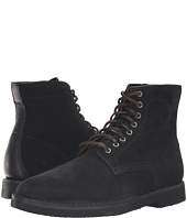 Frye - Arden Lace-Up
