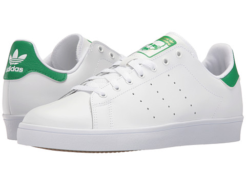 adidas stan smith shoes buy