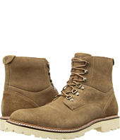 Sperry - Gold Cup Lug Lace Boot
