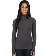 Merrell - Soto 1/2 Zip Tech Top