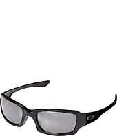 Oakley - Fives Squared
