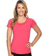 Lole - Kesha Short Sleeve Top