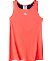 adidas Kids - Pro Tank Top (Little Kids/Big Kids)