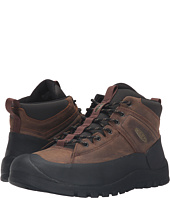 Keen - Citizen Keen Limited Waterproof