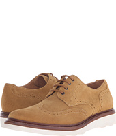 COACH - Bedford Wingtip Derby