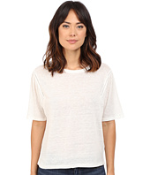 Mavi Jeans - Short Sleeve Top
