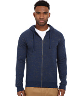 Mavi Jeans - Zip-Up Hoodie