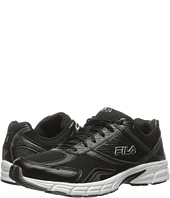 Fila - Royalty 2