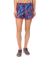 Nike - Dry Tempo Print 2 Running Short