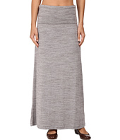 Carve Designs - Seabrook Maxi Skirt
