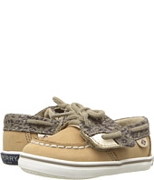 Sperry Kids - Bluefish Crib Jr (Infant/Toddler)