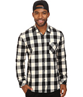 Quiksilver - Motherfly Flannel