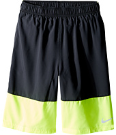 Nike Kids - YA Distance Short (Little Kids/Big Kids)