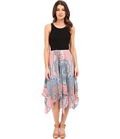 Sanctuary - Market Girl Dress