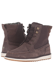 Sperry Kids - Dockyard Boot (Little Kid/Big Kid)