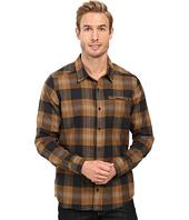 Toad&Co - Wainwright Long Sleeve Shirt