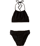 O'Neill Kids - Playa Halter Bikini (Little Kids/Big Kids)