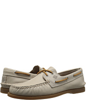 Sperry - A/O 2-Eye Sarape
