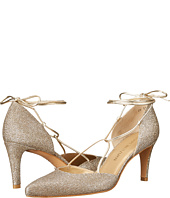 Stuart Weitzman Bridal & Evening Collection - Beagirl