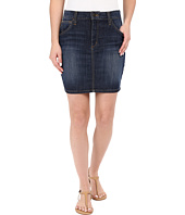 Joe's Jeans - Cool Off Wasteland Skirt
