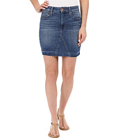 Joe's Jeans - Eco Friendly Charlie Skirt