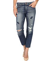 Joe's Jeans - Collector's Edition Ex Lover Straight Crop in Nicola
