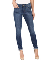 Joe's Jeans - Eco Friendly Icon Ankle in Roamie