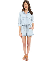 Sanctuary - Soft Surplus Romper