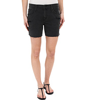 Joe's Jeans - Ex Lover Shorts w/ Phonepocket